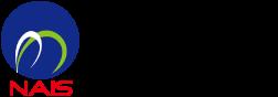 株式会社ナイス